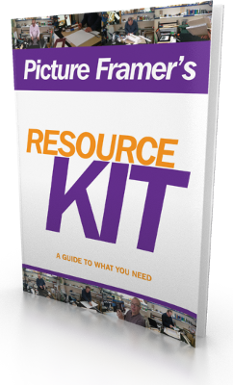 Framers resource kit